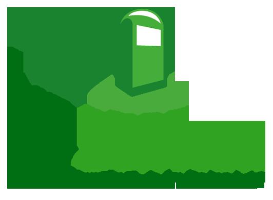 SIPStation SIP Trunking