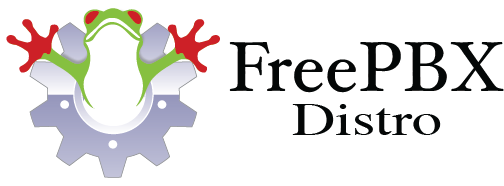 Downloads - FreePBX