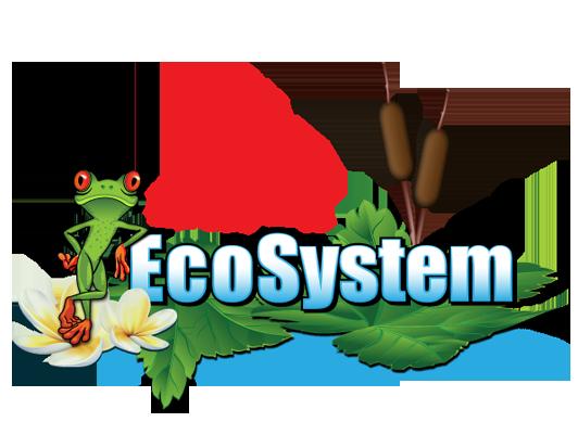 FreePBX EcoSystem