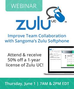 Zulu-UC-Webinar-FreePBX-Ad-250x300.jpg