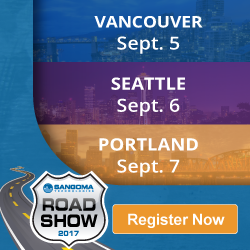 Roadshow-FreePBX-Ad-September-2017.png