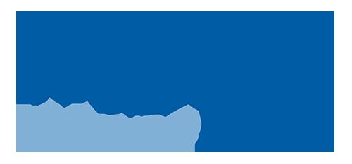 Phone Apps - FreePBX