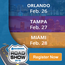 Roadshow-February-2018-Ad.png