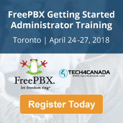 FreePBX-Training-April-2018.png