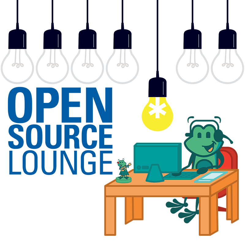 Open-Source-Lounge-1-01