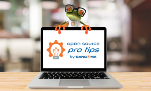 Open-Source-Pro-Tips
