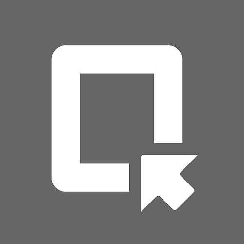 Queue Pro - FreePBX Add-on - Commercial Module