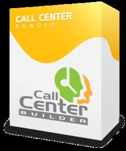 Call Center Bundle