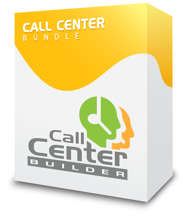 Call Center Bundle