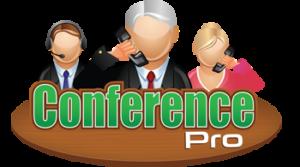 FreePBX Module - Conference Pro