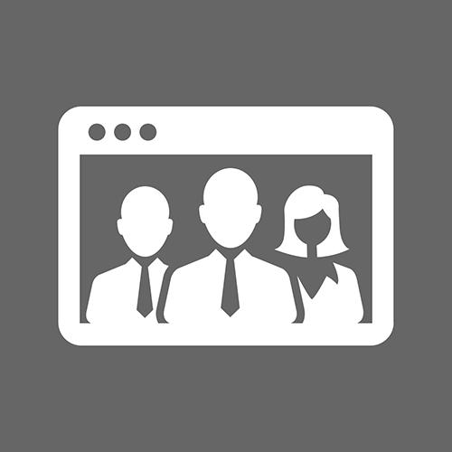 CRM Link - FreePBX Add-on - Commercial Module