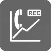 Call Recording Reports - FreePBX Add-on - Commercial Module