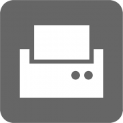 Fax Pro - FreePBX Add-on - Commercial Module