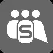 FreePBX Softphones - FreePBX Add-on - Commercial Module