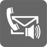 Voicemail Notify - FreePBX Add-on - Commercial Module
