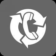 Web CallMe - FreePBX Add-on - Commercial Module