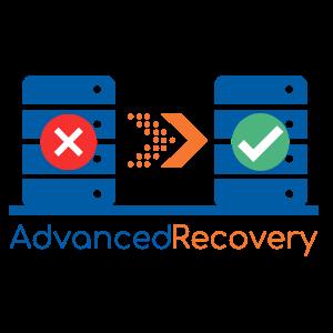 FreePBX add-on Advanced Recovery