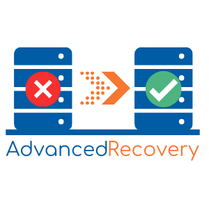 Advanced Recovery - FreePBX plugin