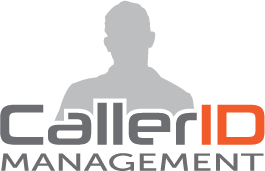 CallerID Management - FreePBX module