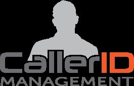 CallerID Management - FreePBX module