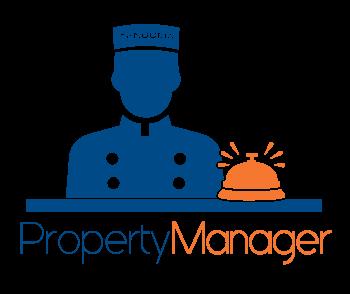 Sangoma Property Manager Logo