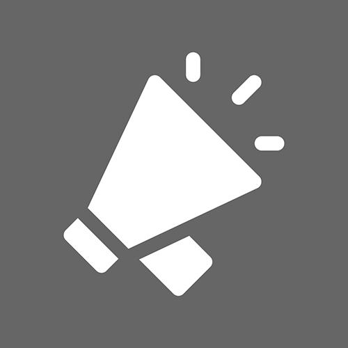 XactDialer - FreePBX Add-on - Commercial Module